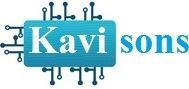 Kavisons IT Solutions